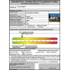 Certyfikaty energetyczne