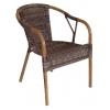 Krzesło Sevilla