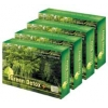 Pakiet plastrów detoksykujących Green Detox +