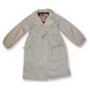 Śliczny i oryginalny trendy płaszczyk firmy GEORGE ( od 4L do 12L )
